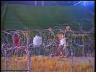 EUA: documentos revelam torturas de presos após atentados de 2001