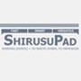 ShirusuPad