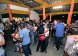 Mês do Choro será comemorado na festa 'Domingueira Favorita'