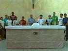 Preparação do Congresso Eucarístico Nacional mobiliza fiéis em Belém