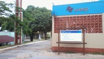 Engenharias lideram as inscries (Giliardy Freitas / TV TEM)
