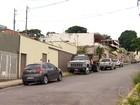 Três mulheres são encontradas mortas dentro de casa em BH