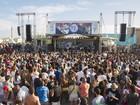 Rio das Ostras Jazz & Blues Festival divulga programação