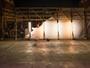 Espetáculo 'Rózà' é construído a partir das cartas de Rosa Luxemburgo