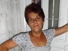 Homem mata mulher com bebê no colo em praça na Argentina