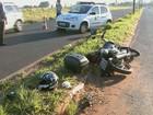 Acidente mata jovem de 24 anos em Araraquara; motorista bêbado é preso