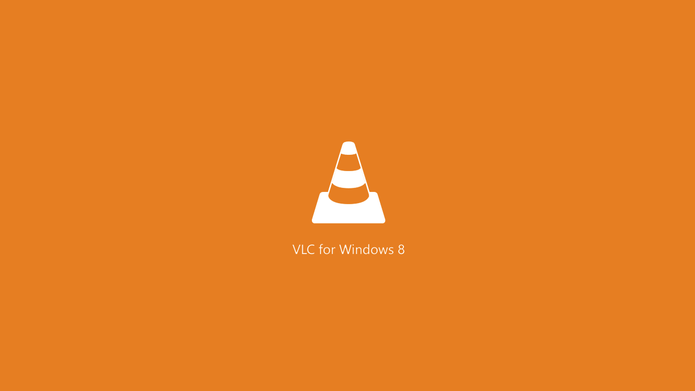 VLC Player chega ao Windows 8 com nova interface e funcionalidades exclusivas do sistema (Foto: Reproução/Elson de Souza) (Foto: VLC Player chega ao Windows 8 com nova interface e funcionalidades exclusivas do sistema (Foto: Reproução/Elson de Souza))