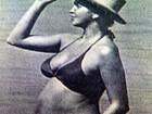 Há 40 anos morria Leila Diniz