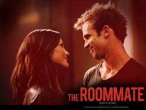 TheRoommate3