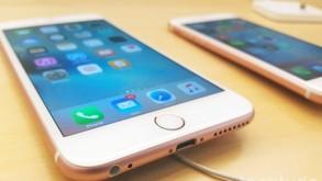 Veja como colocar senha no app de notas do iOS 9.3