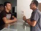 PAT de Indaiatuba oferece vagas para promotor de vendas e mais 11 cargos