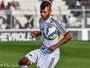 Ponte recompõe meio e ataque para quebrar sequência ruim no Brasileiro