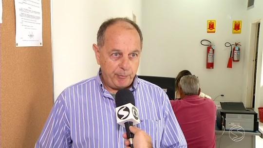Procon de Barra do Piraí, RJ, volta a funcionar depois de três meses