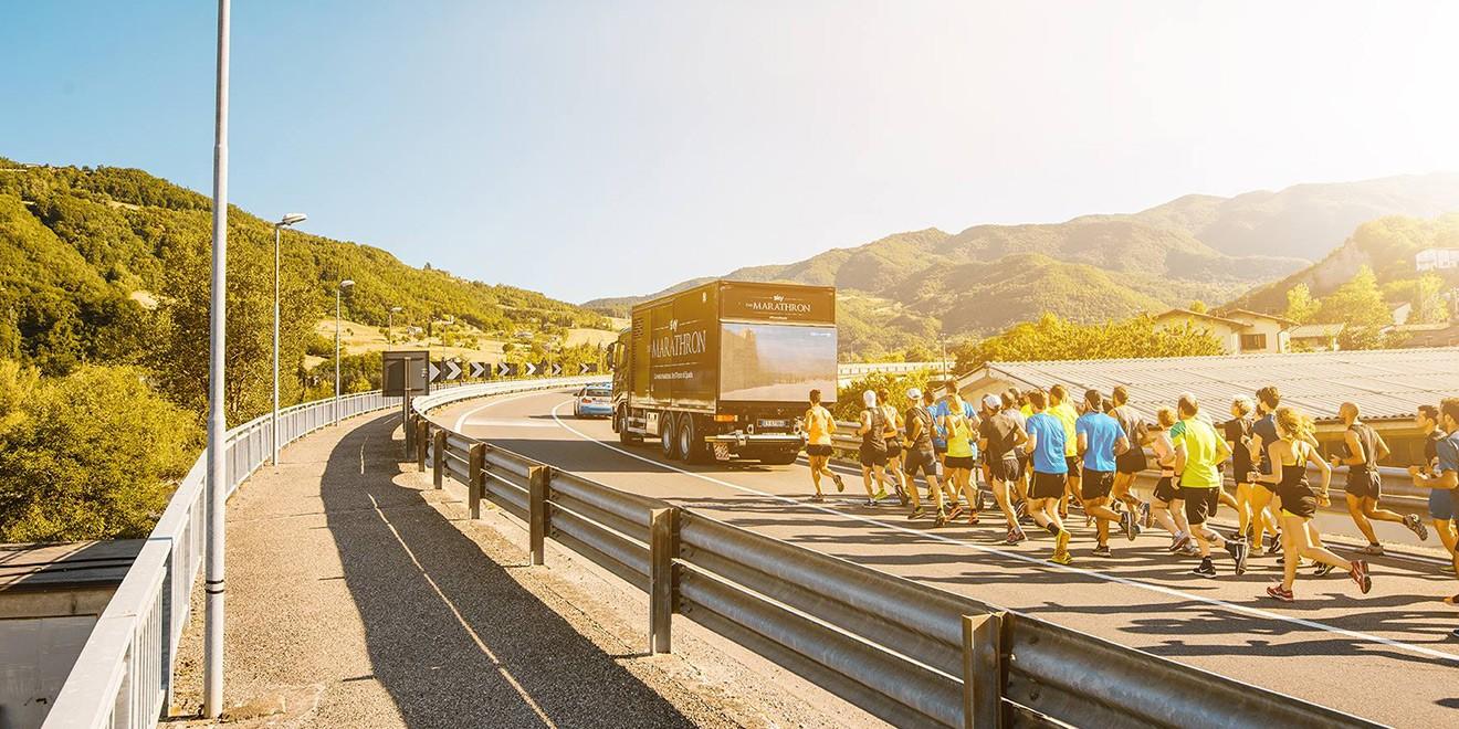 Maratona de Game of Thrones (Foto: Divulgação)