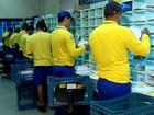 Governo autoriza reajuste de 9,32% nas tarifas dos Correios
