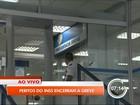 Peritos do INSS no Vale do Paraíba retomam atendimento após greve