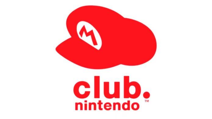 Veja como registrar o Wii U no Nintendo Club (Foto: Divulgação)