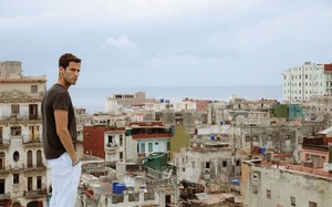 Pedro Pelo Mundo - Ep. 7 - Cuba