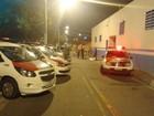 Com 10 mortes em abril, São José tem mês mais violento desde 2013