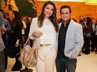 Thammy Miranda descarta volta com Andressa Ferreira: 'Pra sempre amigos'