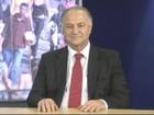 PT anuncia oficialmente apoio a Dárcy no 2º turno em Ribeirão Preto