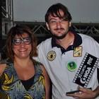Alunos de Audiovisual vencem prêmios (Selma Lima/Degagê)