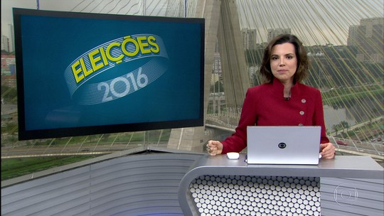 Doria tem 30%, Russomanno, 22%, Marta, 15%, Haddad, 11%, diz Datafolha