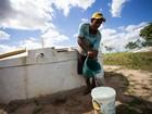 Operação Carro-Pipa retoma atividades em dezembro, em Alagoas