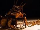 Centro Cultural em Campinas reúne shows, teatro e espetáculo circense