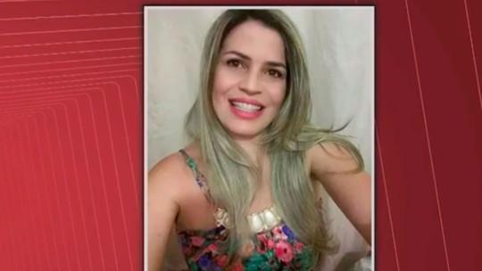 Foto: (Imagens / TV Bahia)
