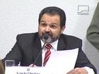 Oposição pressiona Agnelo na CPI com perguntas sobre compra de casa