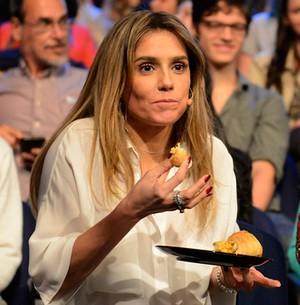 Confira as declarações que deram o que falar (TV Globo/Programa do Jô)
