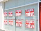 Bancários terminam greve em MT e atendimento deve ser retomado