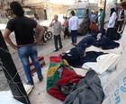 Bombardeios do governo sírio matam 71 civis (AFP)