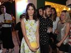 Laura Neiva assume namoro com Chay Suede: 'Estamos juntos'