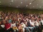 Médicos residentes dos hospitais de Pernambuco entram em greve