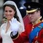 William e Kate: O Casamento Real