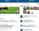 """Curtiu? Hazard dá """"like"""" em interesse do Real Madrid e esquenta especulações"""