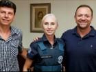 GCM de Araraquara, SP, terá mulher no comando pela 1ª vez em 16 anos