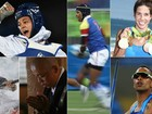 De volta ao batente: as inesperadas profissões de atletas olímpicos