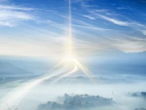 papel de parede céu