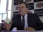 Suspeito de matar aposentado a pauladas em Jaboticabal, SP, é preso