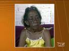 Idosa é assassinada dentro de casa em Santa Inês, MA
