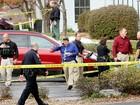 Atirador se mata após fazer disparos em Iowa; não há outros feridos