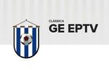 Participe do fantasy game Cartola FC e entre na Liga GE EPTV! (Reprodução Cartola EPTV)