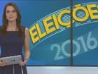 Veja como foi a quinta-feira dos candidatos a prefeito de Campinas