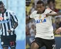Corinthians e Udinese costuram troca de Edenílson por Maicosuel, diz site