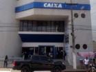 Mutirão para conciliação é realizado pela Caixa Econômica em Rondônia