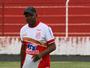Técnico Thiago Oliveira, do Batatais, deve assumir Caldense para a Série D