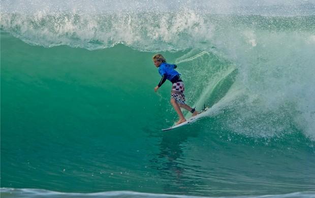 Jack Robinson  surfe (Foto: ASP)